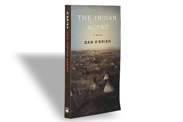 the-indian-agent