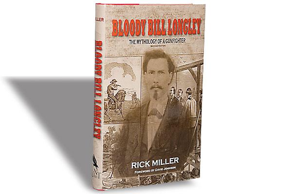 bloody_bill_longley