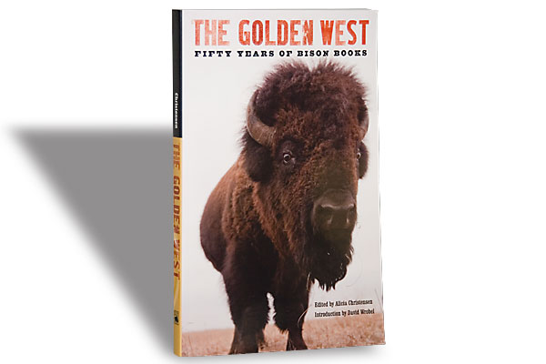 the_golden_west