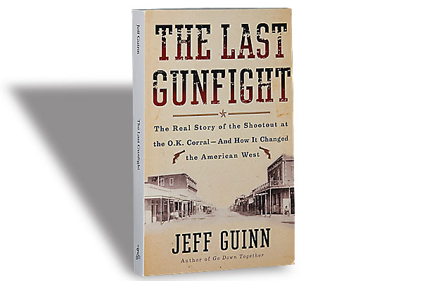 the_last_gunfight