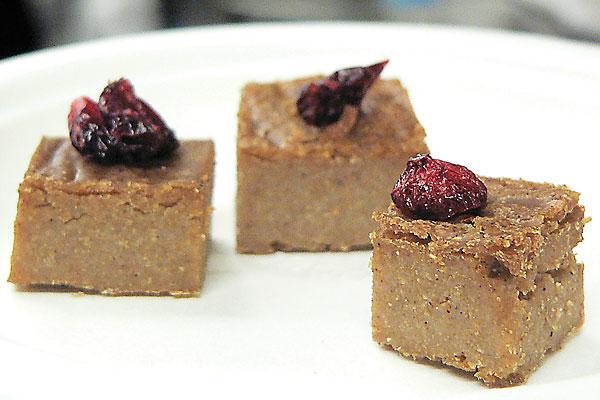 navajo-cake