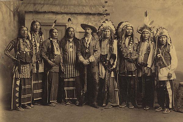 may11_celebrating_buffalo_bill_pawnee_lakota