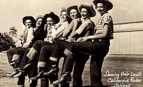eww_cowgirls_california-rodeo