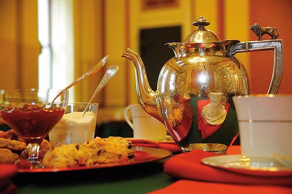 frontier-fare_green-tea-recipe