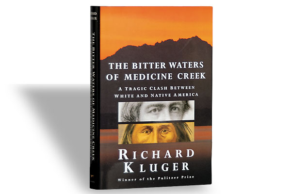 the_bitter_waters_of_medicine_creek