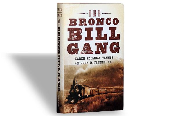the_bronco_bill_gang