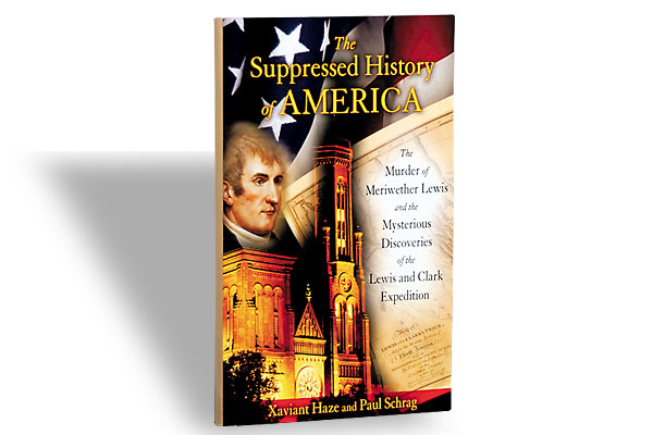 the_suppressed_history_of_america