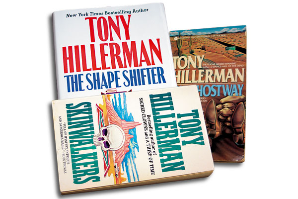 boggs-unleashed_western-mystery_tony-hillerman