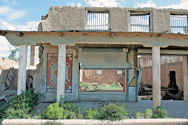 investigating_history_kewa-pueblo-trading-post_new-mexico