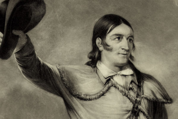 man_behind_myth_davy-crockett_david_michael-wallis