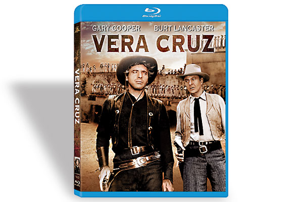 dvd_reviews_vera_cruz_burt-lancaster_gary-cooper_charles-bronson_ernest-borgnine_jack-elam