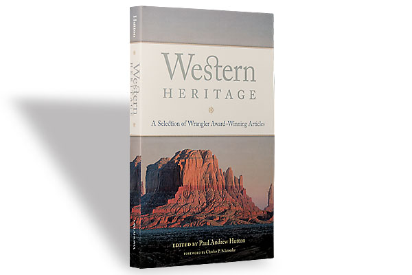 western-heritage_wranger-winners_paul-andrew-hutton