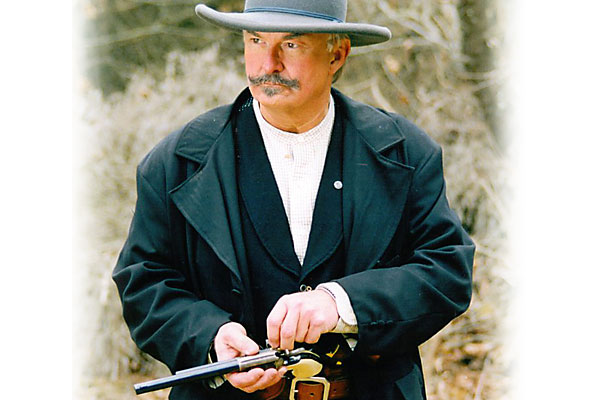 face_off_on_facebook_cowboy-action-shooter_george-alamo-jones