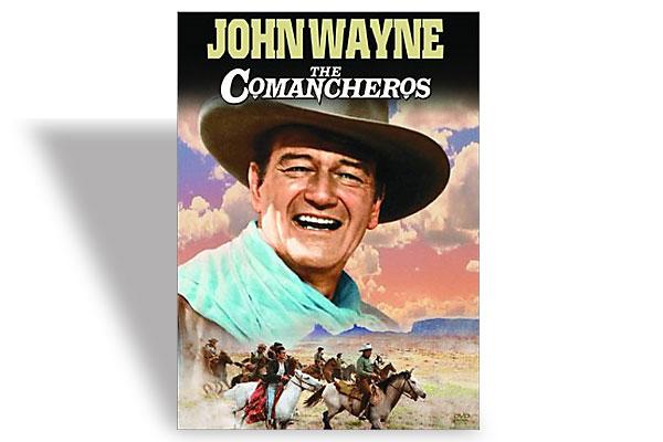 the-comancheros_john-wayne_1960s