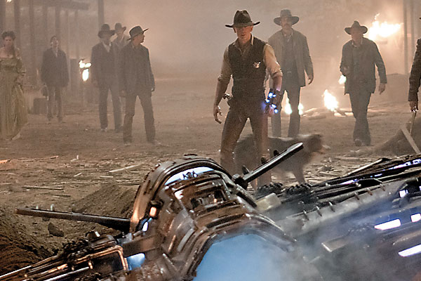 aliens-cowboys_harrison-ford_daniel-craig