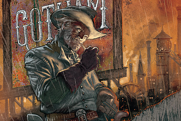 all_star_western_comic_book_jonah-hex_dc