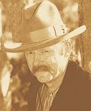 Bob Boze Bell