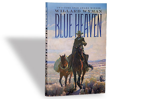 blue-heaven_willard-wyman_guide_rockies_indian