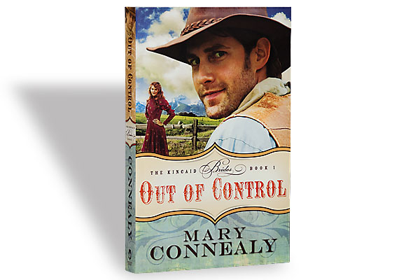 out-of-control_mary-connealy_colorado-territory_romance