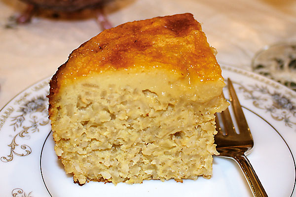 dutch_rice_pudding_trading-posts_forts_traditional