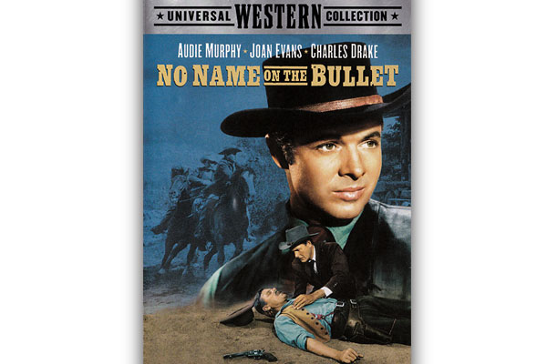 heroes in western film essay In the corbucci film django (played by a young franco nero) most handsome of all spaghetti western heroes) as an urban detective western.