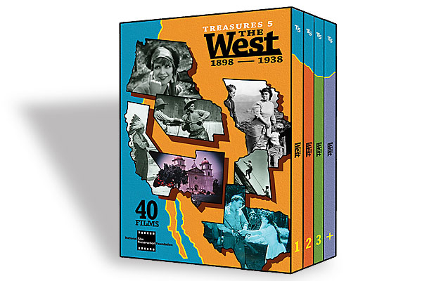treasures-5_the-west-1898-1938_amercian-west_western