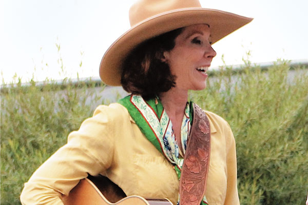 juni-fisher_cowgirl-balladeer_guitar_country-music