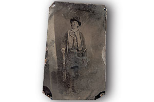 auction_house_brian_label_old_west_show_artifacts