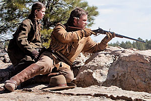 authentic_movie_guns_keith_walter_true_grit