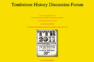 blog_bjs_tombstone_history_discussion_forum