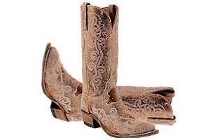 bootmaker_manufacturer_lucchese_el_paso_texas_cowboy_boot