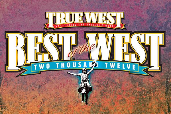 2012_best_of_the_west_winners_true_west