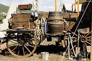 chuckwagon_contest_lincoln_county_cowboy_symposium_ruidoso_new_mexico