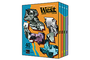 classic_western_dvd_treasures_5_the_west_1898-1938_national_film_preservation_foundation