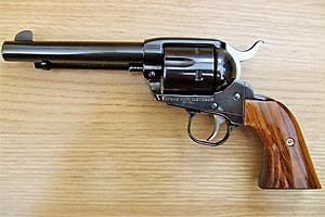 cowboy_action_firearm_new_model_vaquero_sturm_ruger_co