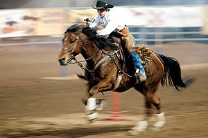 cowboy_mounted_shooter_chad_little_hollywood_cmsa