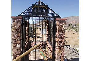 gravesite_concordia_cemetery_john_wesley_hardin_el_paso