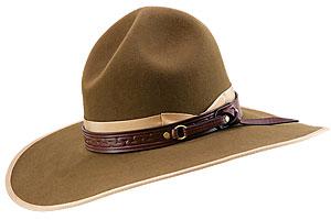 hatmaker_small_shop_baldwins_custom_hats_sisters_oregon