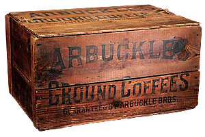historic_100_years_business_arbuckle_coffee_roasters_cowboy