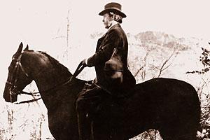 historic_hotel_general_palmer_durango_colorado_durango_silverton_railroad