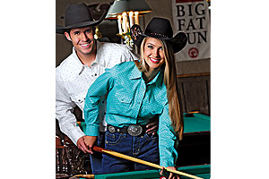 modern_western_clothing_men_miller_ranch
