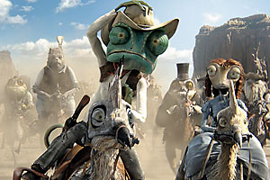 modern_western_dvd_rango_blu-ray_combo_paramount_pictures