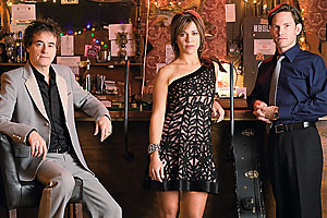 music_group_hot_club_cowtown_jake_ervin_whit_smith_elana_james
