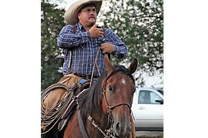 next_generation_rancher_josh_hoy_flying_w_ranch_cedar_point_kansas