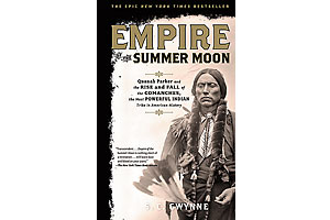 old_west_book_empire_of_summer_moon_s_c_gwynne_comanche