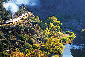 verde_canyon_railroad_clarkdale_arizona