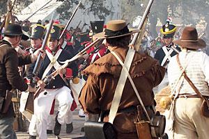 re-enactment_group_san_antonio_living_history_association_alamo