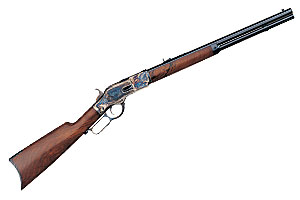 repeating_rifle_1873_rifle_cimarron_fire_arms_replicas