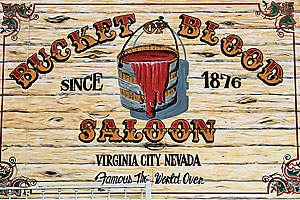 saloon_bucket_of_blood_virginia_city_nevada_authentic_mcbride