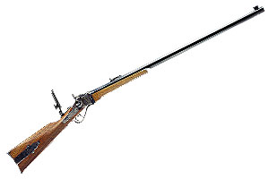 single_shot_rifle_1874_sharps_shiloh_reproductions_long_range_shooting